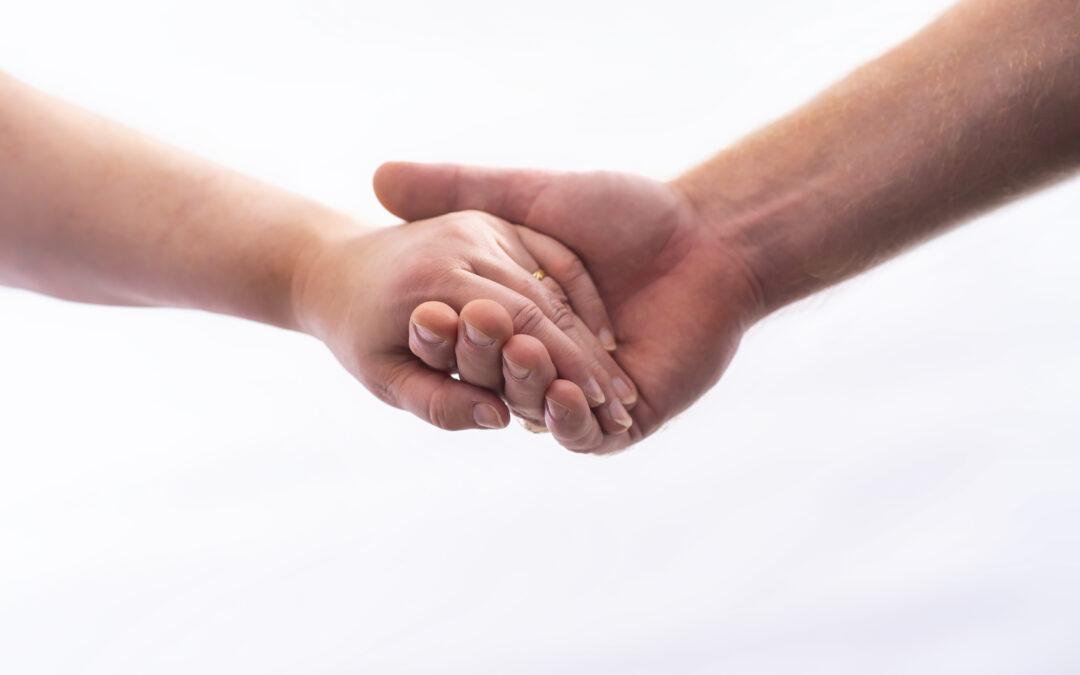 Beziehung retten oder beenden